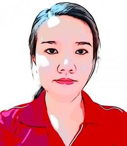 Lư Kim Phượng
